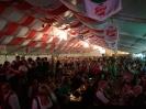 Schützenfest Koppl_12