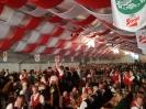Schützenfest Koppl_14