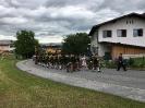 Schützenfest Koppl_1