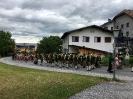 Schützenfest Koppl_2