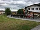 Schützenfest Koppl_3