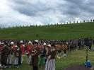 Schützenfest Koppl_4