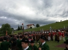 Schuetzenfest_Koppl_17