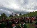 Schützenfest Koppl_6